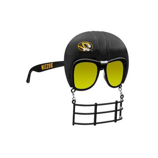 SUN390101: MISSOURI NOVELTY SUNGLASSES
