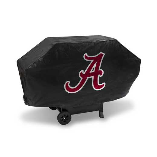 BCB150102: NCAA BCB GRILL COVER, Alabama
