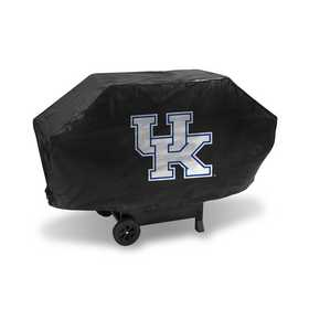 BCB190103: NCAA BCB GRILL COVER, Kentucky
