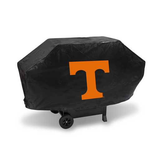 BCB180103: NCAA BCB GRILL COVER, Tennessee