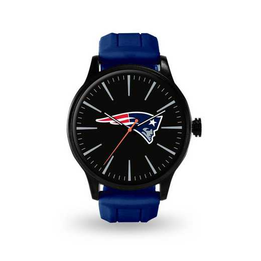 WTCHR1501: SPARO PATRIOTS CHEER WATCH