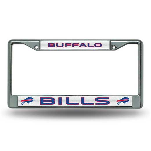 FCGL3501: NFL FCGL FRAME, Bills