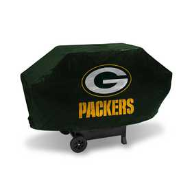 BCB3302: NFL BCB GRILL COVER, Packers