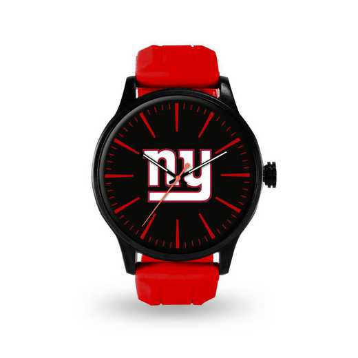 WTCHR1401: SPARO GIANTS - NY CHEER WATCH