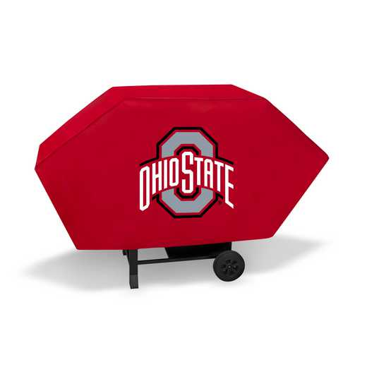 BCE300101: NCAA  BCE GRILL COVER, Ohio St