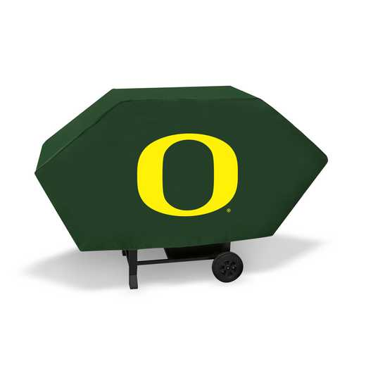 BCE510101: NCAA  BCE GRILL COVER, Oregon