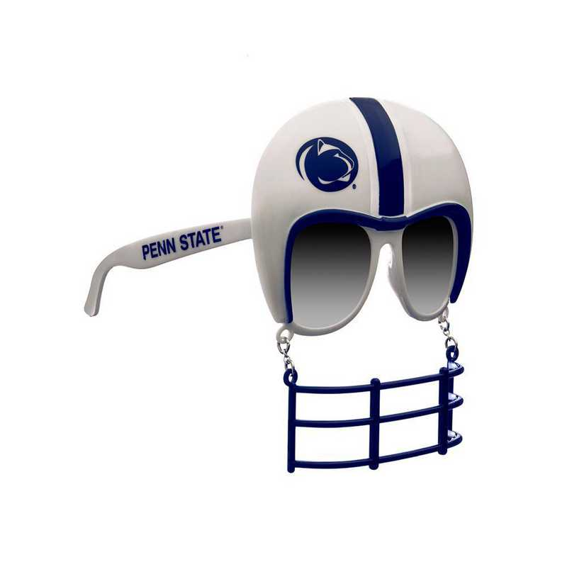 SUN210201: PENN STATE NOVELTY SUNGLASSES