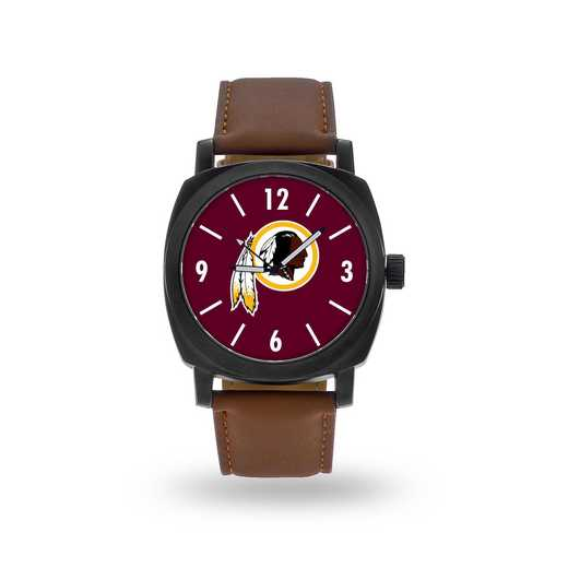 WTKNT1001: SPARO REDSKINS Knight WATCH