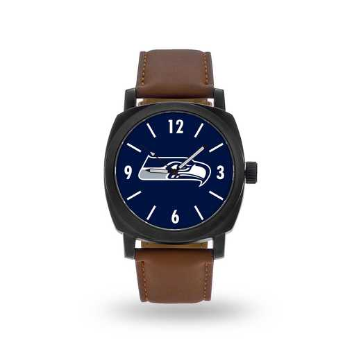 WTKNT2901: SPARO SEAHAWKS Knight WATCH