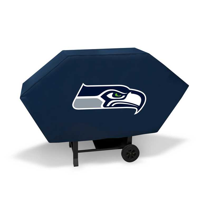 BCE2901: NFL BCE GRILL COVER, Seahawks