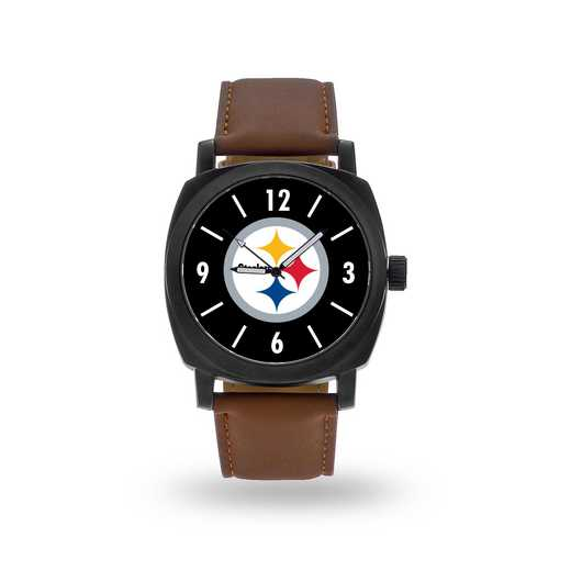 WTKNT2301: SPARO STEELERS Knight WATCH