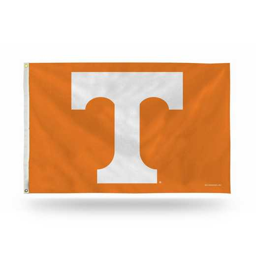 FGB180105: NCAA FGB BANNER FLAG, Tennessee