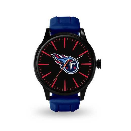 WTCHR0301: SPARO TITANS CHEER WATCH