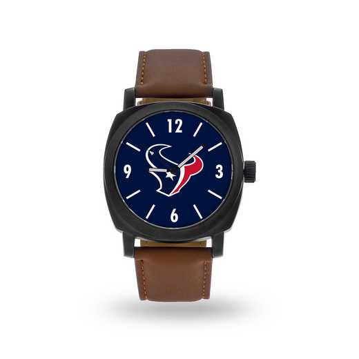 WTKNT0601: SPARO TEXANS Knight WATCH