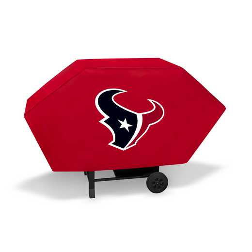 BCE0601: NFL BCE GRILL COVER, Texans