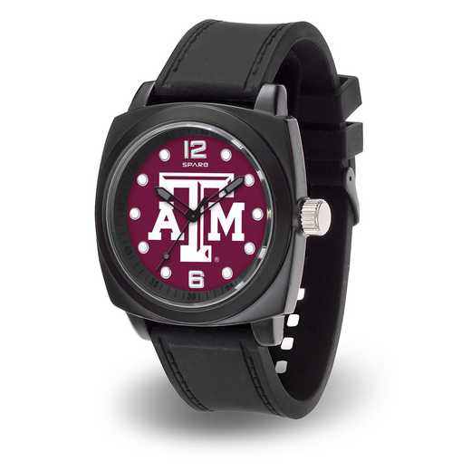 WTPMT260201: SPARO TEXAS A&M PROMPT WATCH