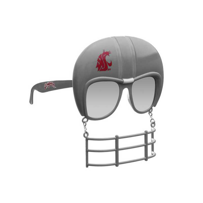 SUN490101: WASHINGTON STATE NOVELTY SUNGLASSES