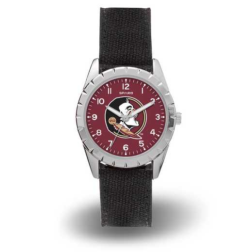 WTNKL100202: SPARO FLORIDA STATE NICKEL WATCH