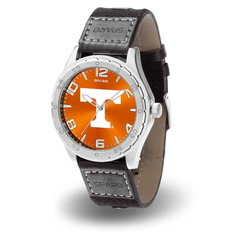 WTGAM180102: SPARO TENNESSEE UNIVERSITY GAMBIT WATCH