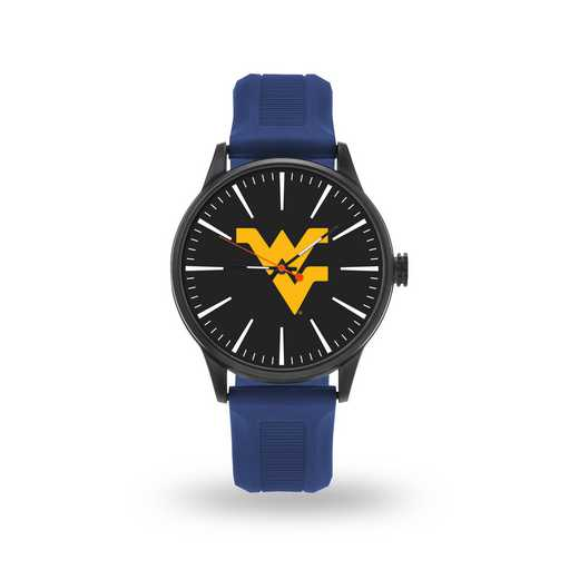 WTCHR280101: SPARO WEST VIRGINIA UNIVERSITY CHEER WATCH