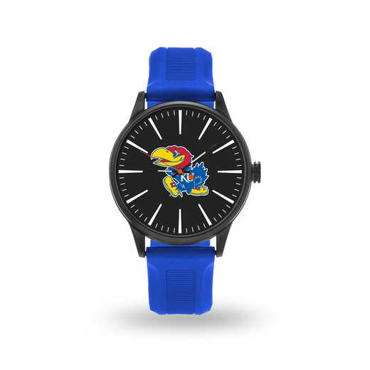 WTCHR310101: SPARO KANSAS UNIVERSITY CHEER WATCH