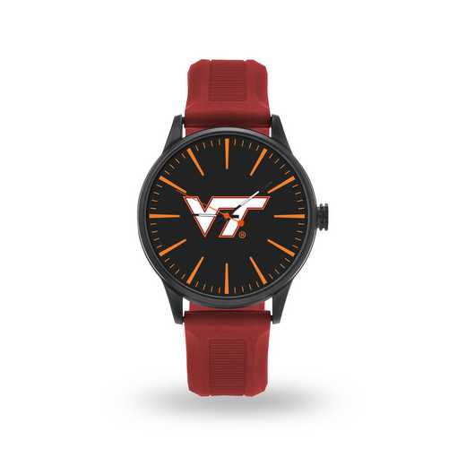 WTCHR340201: SPARO VIRGINIA TECH CHEER WATCH