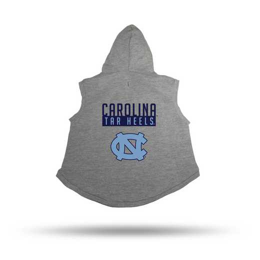 North Carolina University Pet Hoodie