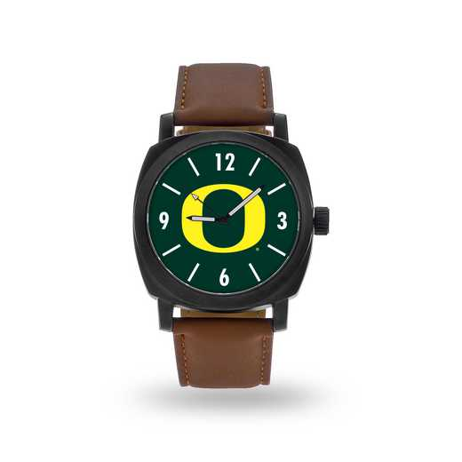 WTKNT510101: SPARO OREGON Knight WATCH