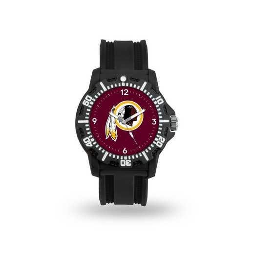 WTMDT1001: Redskins Model Three Watch