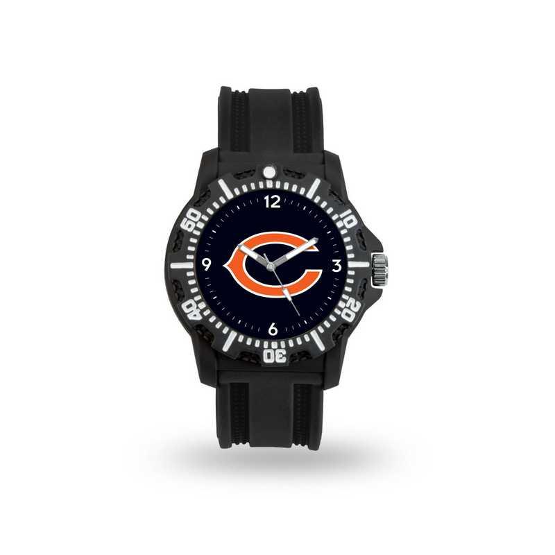 WTMDT1201: Bears Model Three Watch