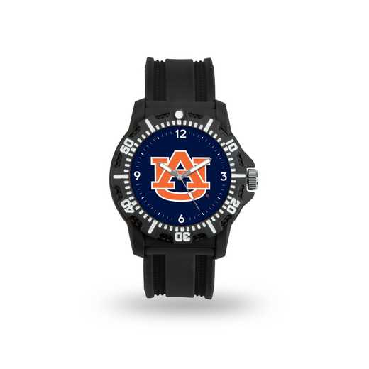 WTMDT150201: Auburn Model Three Watch