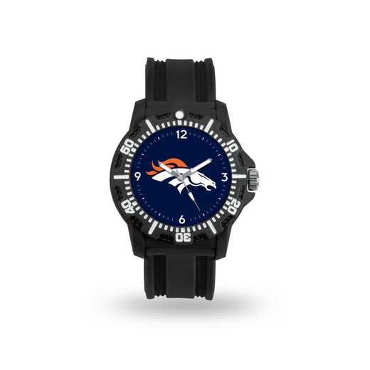 WTMDT1601: Broncos Model Three Watch