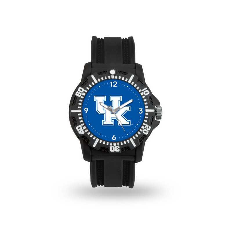 WTMDT190101: Kentucky University Model Three Watch