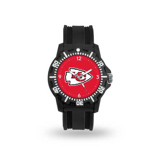 WTMDT2701: Chiefs Model Three Watch