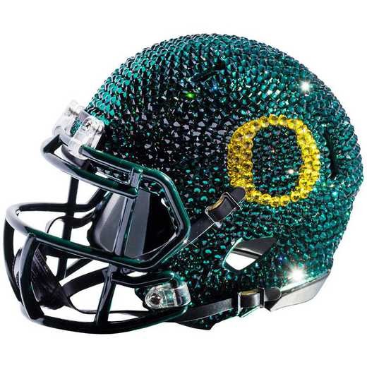 27493: Oregon Mini Helmet