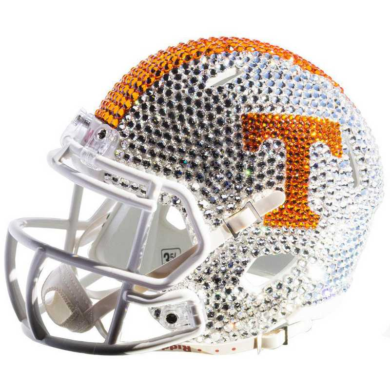 23293: Tennessee Mini Helmet