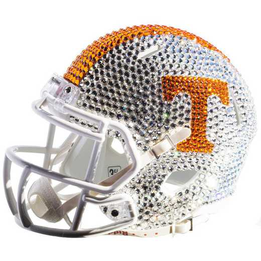 23295: Tennessee Full Helmet