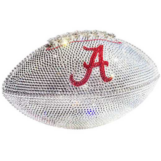 20192: Alabama Crimson Tide Football