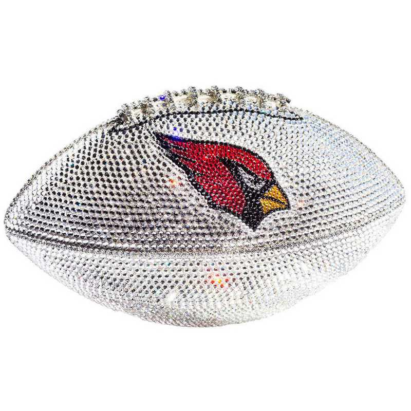 30092: Arizona Cardinals Football