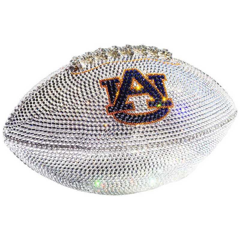20592: Auburn Football