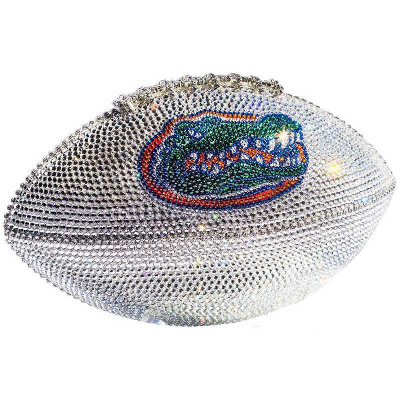 20992: Florida Football