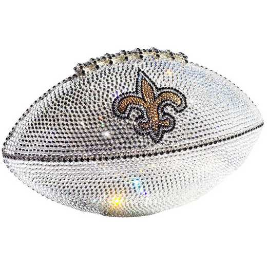 31892: New Orleans Saints Football