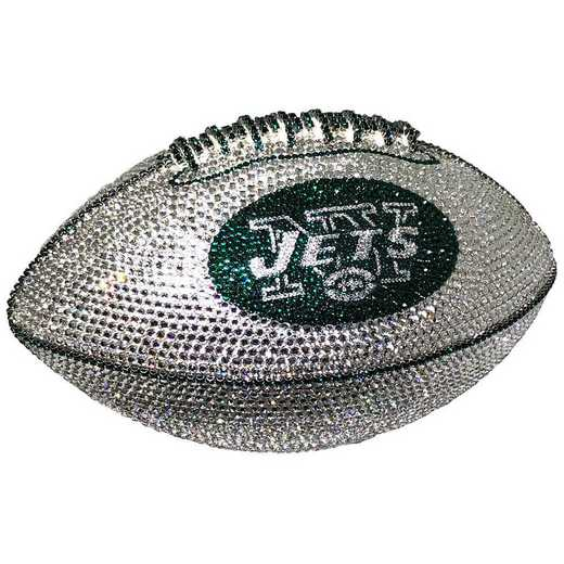 32092: New York Jets Football