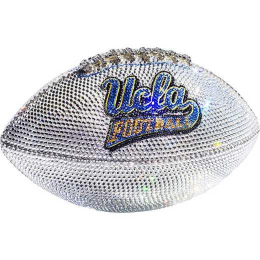 23592: UCLA Football
