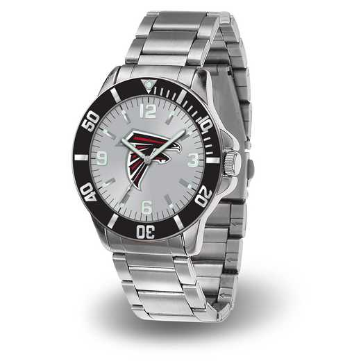 WTKEY2001: NFL Atlanta Falcons Key Watch