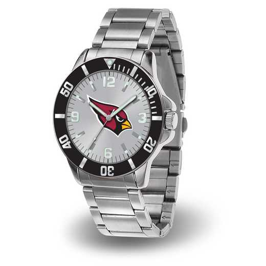 WTKEY3601: NFL Arizona Cardinals Key Watch