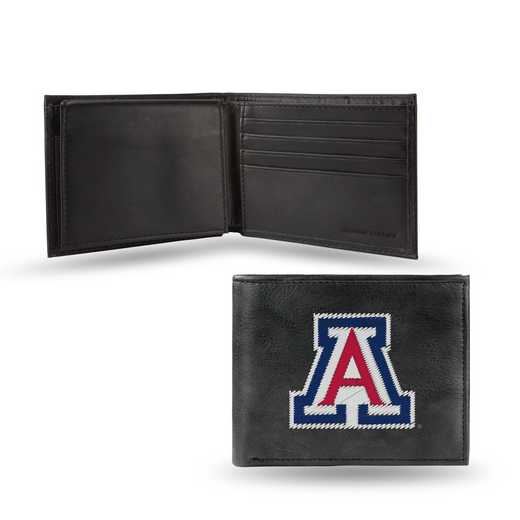 RBL460101: NCAA  RBL BILLFOLD, Arizona