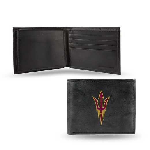RBL460202: NCAA  RBL BILLFOLD, Arizona St