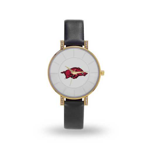 WTLNR360101: SPARO ARKANSAS UNIVERSITY LUNAR WATCH