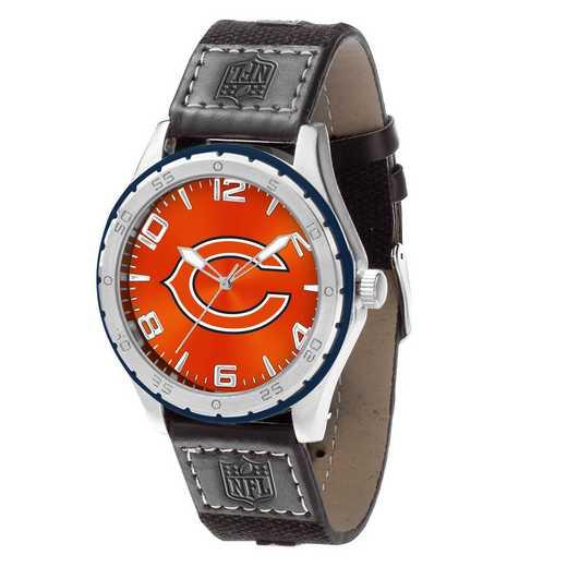 WTGAM1201: NFL Chicago Bears Sparo Gambit Watch
